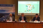 Asepeyo y Fundación CNAE presentan el I Observatorio de la siniestralidad vial laboralde España