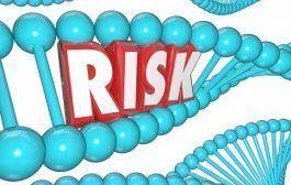 Impacto del factor de riesgo genético en la evaluación cardiovascular