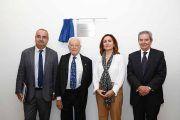 Mutua Universal inaugura un nuevo centro asistencial de referencia en la ciudad de Vigo