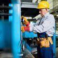 IBV presenta una herramienta para valorar los riesgos ergonómicos de trabajadores mayores de 50 años