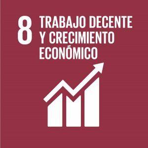 ODS-8-Trabajo-Decente-Crecimiento-Economico