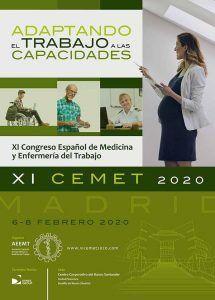 XI-CEMET-2020