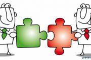 Concurso-oposición: Técnico/a en Relaciones Laborales y Prevención de Riesgos