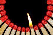 Burnout: ¿cómo saber si padezco el síndrome del trabajador quemado?
