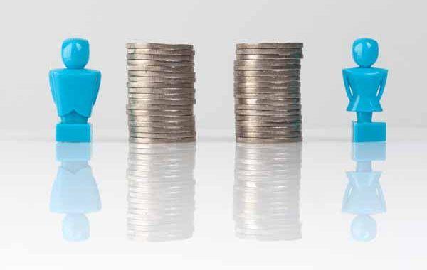 Determinantes del diferencial salarial por género en Andorra