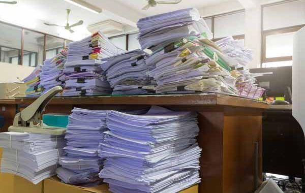 La Audiencia Nacional desestima la demanda de las asociaciones judiciales sobre la regulación de las cargas de trabajo