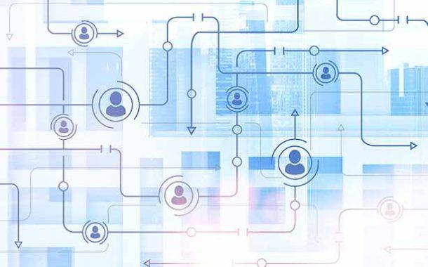 ¿Qué es la coordinación de actividades empresariales?