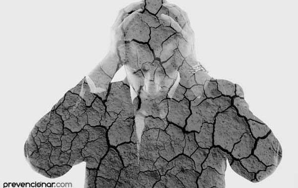 La depresión por un ambiente laboral conflictivo debe considerarse accidente de trabajo