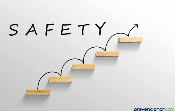 ¿Te gustaría conocer tú nivel de desempeño en materia de seguridad y salud en el trabajo?