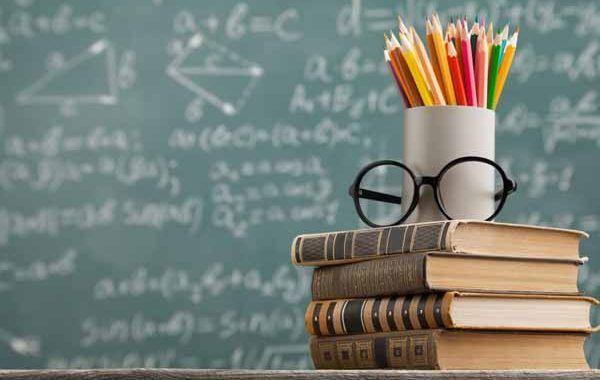 Caracterización sociodemográfica, condiciones de salud y de trabajo en los docentes