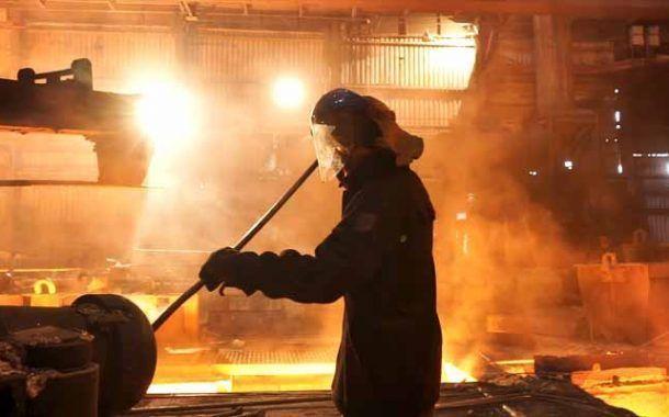 Guía de prevención de riesgos laborales asociados al estrés térmico mediante el uso de tecnologías Innovadoras