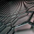 nanotubos-prevencionar