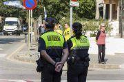 La formación básica en prevención de riesgos laborales de las policías locales: una asignatura pendiente