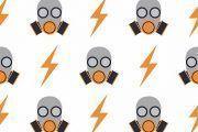 Criterios de selección de equipos de protección respiratoria frente a nanomateriales