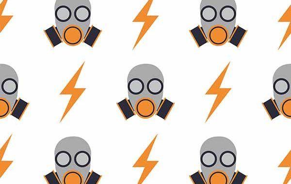 Criterio de selección de equipos de protección respiratoria frente a nanomateriales