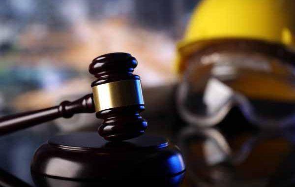 Claves jurídicas y sentencias penales para el profesional de la seguridad y salud en el trabajo
