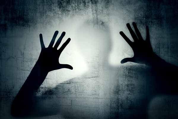 Solicitan reconocer como enfermedad profesional el temor a enfermar por amianto