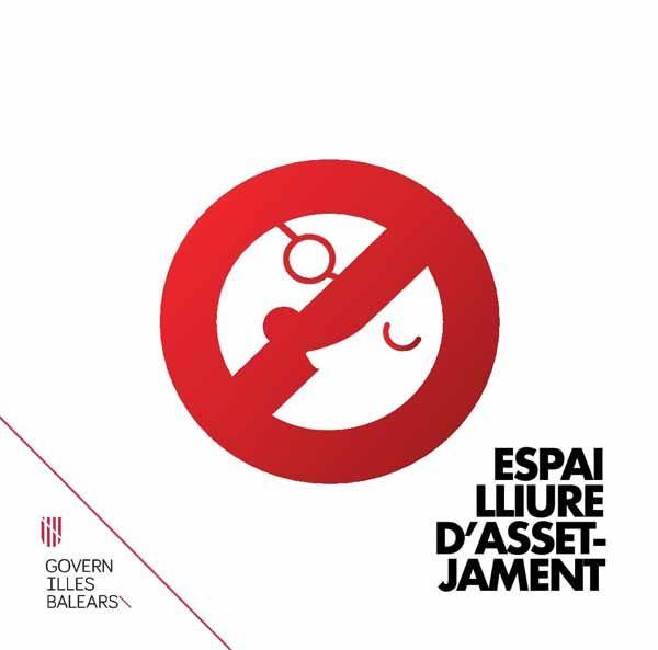 El Gobierno Balear lanza la campaña