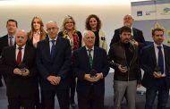 Fraternidad-Muprespa recibe el Premio Prevenga por su  trayectoria en el ámbito de la PRL