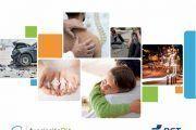 Guía para la atención de víctimas de accidentes de tráfico