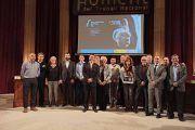 Foment del Treball premia a Asepeyo por su innovadora tecnología en prevención