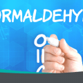 Quironprevencion-formaldehido