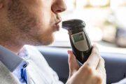 Alcohol: cuánto tomamos y cómo nos afecta al volante