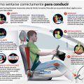 como-sentarse-correctamente-al-volante