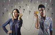 La comunicación como medida de intervención psicosocial