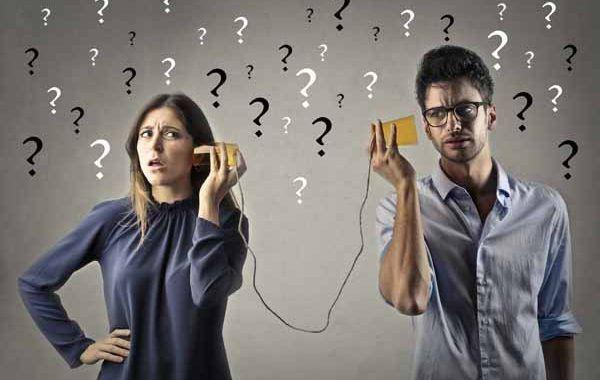 Video explicativo sobre lasnuevas formas de comunicación en PRL