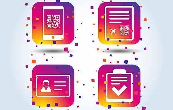 ¿Qué significa la digitalización para la seguridad y la salud en el trabajo?