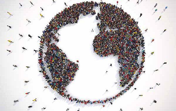 La Promoción de la salud. Una empresa con gran dispersión geográfica: Retos y Oportunidades