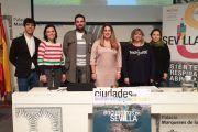 ANDALUCÍA.-Sevilla.-La sostenibilidad y los hábitos saludables centran la segunda sesión para profesores de 'Encuentros en Sevilla'