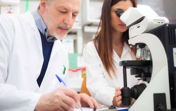 Procedimiento de investigación de casos de enfermedades profesionales