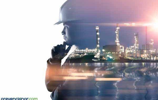CELS: Cuestionario de Evaluación de Liderazgo en Seguridad