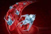 Nanomateriales: nuevos retos para la Prevención de Riesgos Laborales