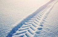 PrevenConsejo: Neumáticos para el invierno