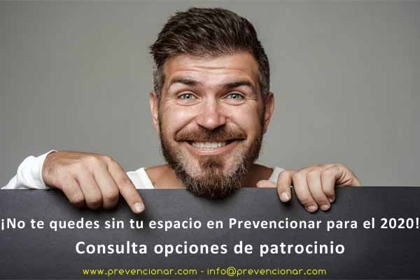 patrocinio-prevencionar