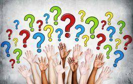 ¿Conoces los objetivos de la coordinación de actividades empresariales?