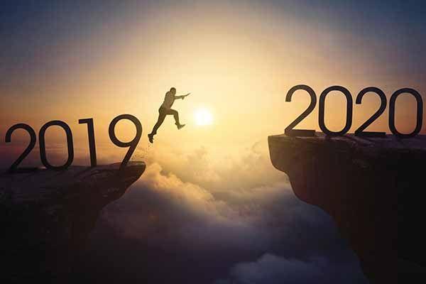 ¿Quieres que tu organización destaque en el 2020? Prevencionar es tu lugar