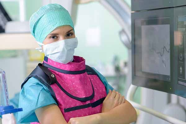 Real Decreto 601/2019, sobre justificación y optimización del uso de las radiaciones ionizantes para la protección radiológica de las personas con ocasión de exposiciones médicas