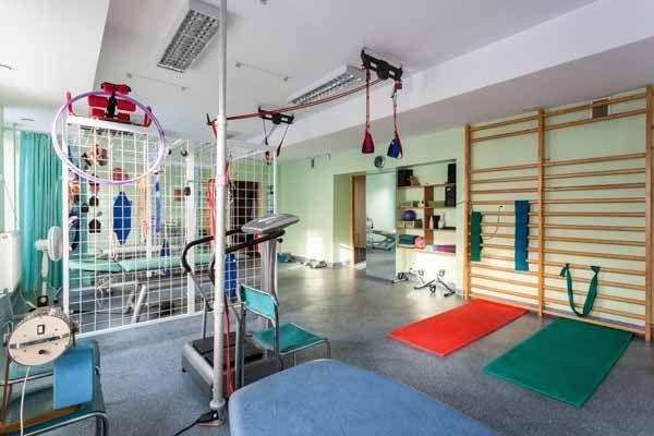 Psicologia del trabajo y rehabilitación profesional en el Hospital de Clínica de Porto Alegre