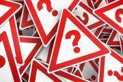 ¿Te gustaría saber cual es la formación más solicitada por las empresas en Seguridad Vial?