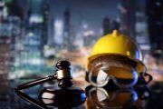 ¿Por qué tener en cuenta en tu evaluación de riesgos la conducta imprudente del trabajador?