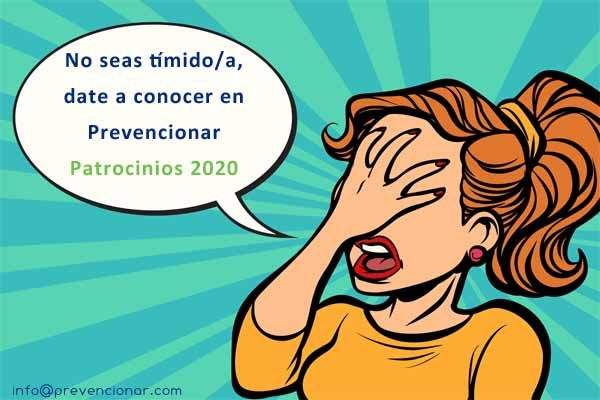 timido-prevencionar