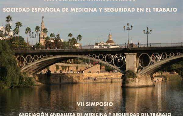 XIX Jornadas Intercongresos SEMST- VII Simposio AAMST