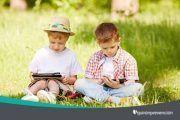 Qué son las TICs y cómo afectan a nuestra salud