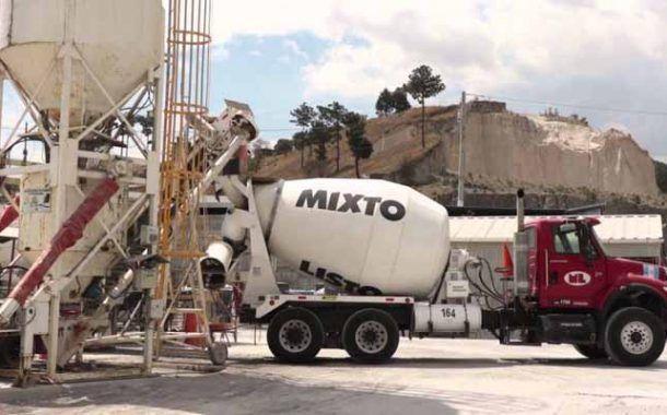 Gestión de la Seguridad Vial para la distribución de cemento