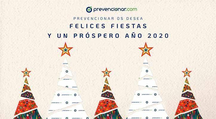 prevenavidad-2019