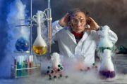 Guía de bolsillo de NIOSH sobre riesgos químicos